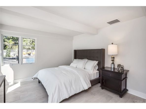 1 Cabrillo Way, Laguna Beach, CA 92651 Photo 38