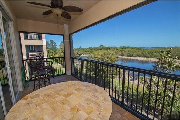 9207 43rd Terrace W., Bradenton, FL 34209 Photo 14