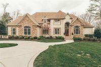 Home for sale: 202 Cherokee Pt, Hendersonville, TN 37075