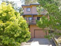 Home for sale: 1776 Bradford Rd., Cambria, CA 93428