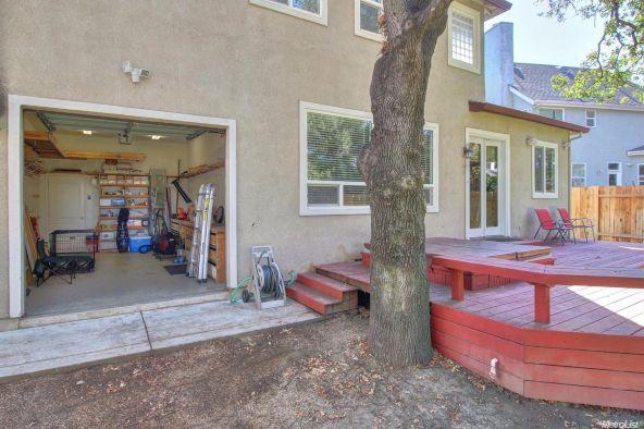 5521 Hope Ranch Ct., Sacramento, CA 95842 Photo 24
