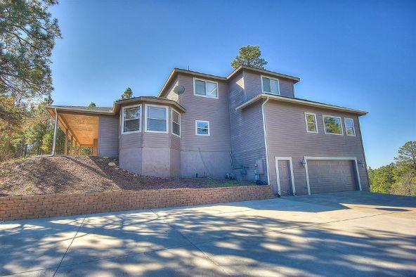 966 N. Amberwood St., Flagstaff, AZ 86004 Photo 5