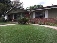 Home for sale: 10034 Keokuk Avenue, Chatsworth, CA 91311