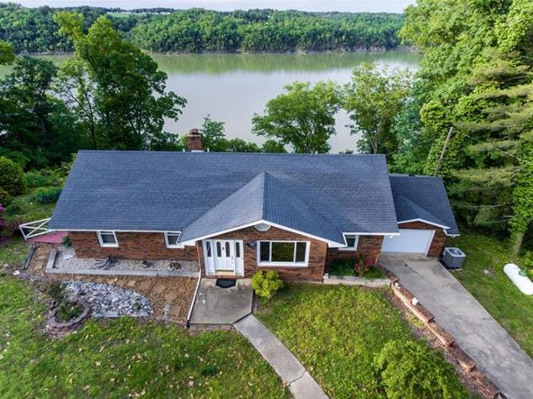 950 Green Hill Estates Rd., Monticello, KY 42633 Photo 2