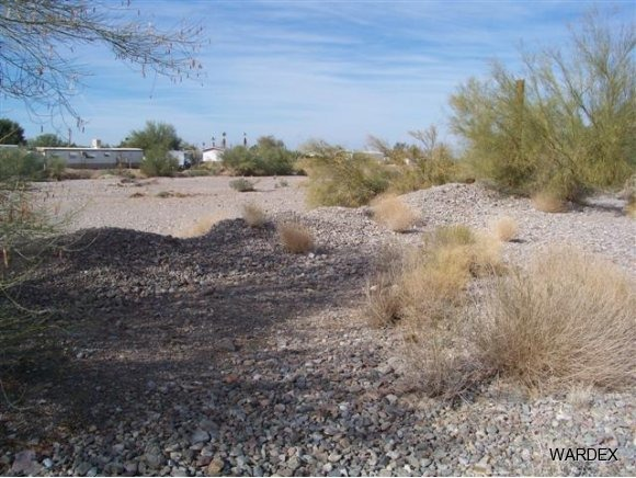 395 Flamingo Ln., Quartzsite, AZ 85346 Photo 6