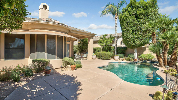 7705 E. Doubletree Ranch Rd., Scottsdale, AZ 85258 Photo 51