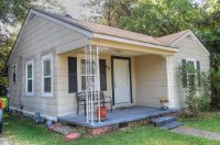 Home for sale: 611 S. George St., Petal, MS 39465
