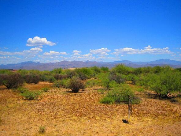 28425 N. 151st St., Scottsdale, AZ 85262 Photo 41