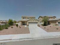 Home for sale: Desert Star, Victorville, CA 92394