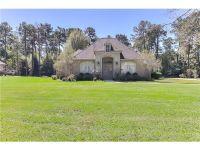 Home for sale: 108 Pine Avenue, Madisonville, LA 70447