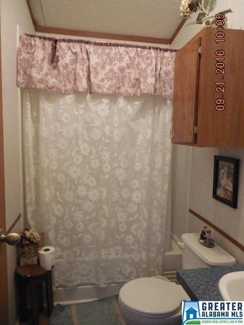 50318 E. Hwy. 78, Lincoln, AL 35096 Photo 7