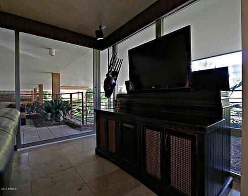 7141 E. Rancho Vista Dr., Scottsdale, AZ 85251 Photo 21