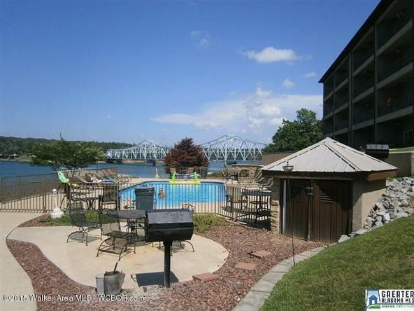 9661 Curry Hwy., Unit 333, Jasper, AL 35503 Photo 4