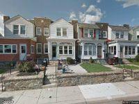Home for sale: Broom, Wilmington, DE 19805