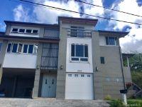 Home for sale: 2144 Malino Pl., Honolulu, HI 96817