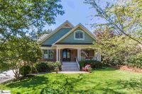 Home for sale: 14 E. Montclair Avenue, Greenville, SC 29609