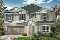 Home for sale: 12351 Vista Point Cir., Jacksonville, FL 32246