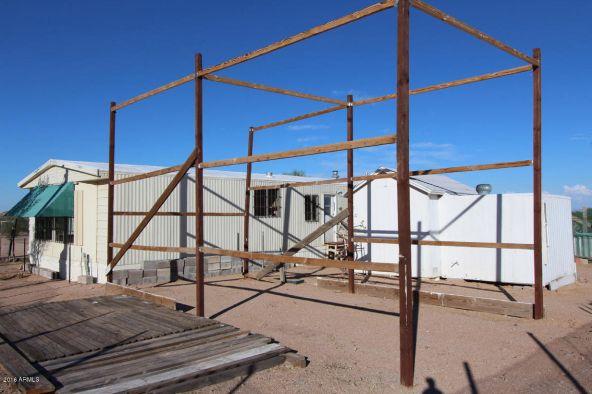 2374 S. Trail Dr., Maricopa, AZ 85139 Photo 15