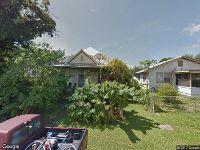 Home for sale: Corrine, Tampa, FL 33605