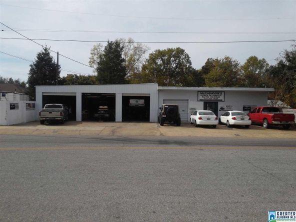 317 N. Decatur St., Montgomery, AL 36104 Photo 2