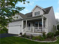 Home for sale: 32 Elizabeth Ln., Vernon, CT 06066
