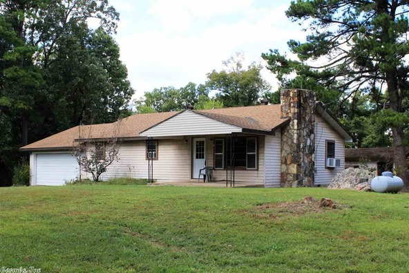 531 Quarry Rd., Hardy, AR 72542 Photo 24