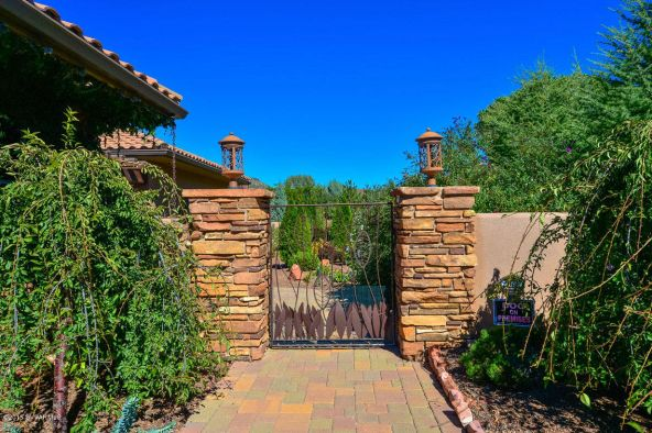 385 Cross Creek Cir., Sedona, AZ 86336 Photo 6