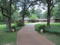 Home for sale: 19167 Hwy. 14 E., Harrisburg, AR 72432