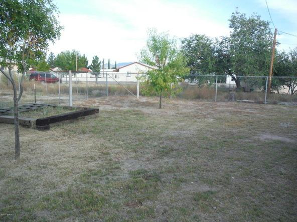 399 W. Grant, Willcox, AZ 85643 Photo 51