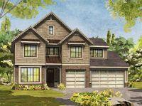 Home for sale: 4954 N. Arliss Avenue, Meridian, ID 83646