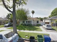 Home for sale: Gilmore, Van Nuys, CA 91406