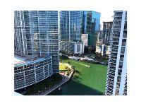 Home for sale: 801 Brickell Key Blvd. # 2904, Miami, FL 33131