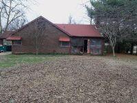 Home for sale: 311 Lester St., Kennett, MO 63857