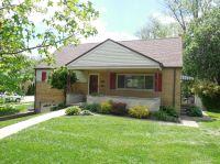 Home for sale: 5507 Sidney Rd., Cincinnati, OH 45238