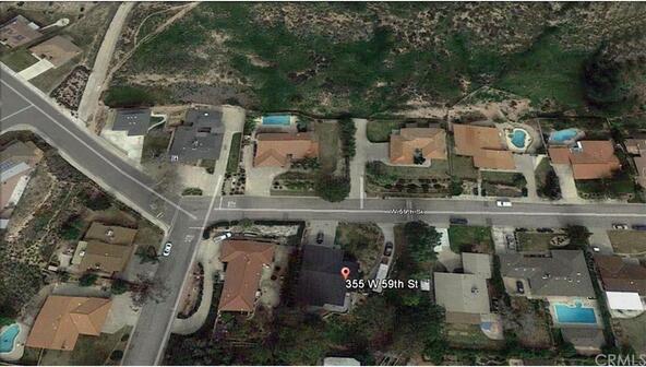 355 W. 59th St., San Bernardino, CA 92407 Photo 5