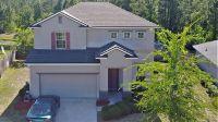 Home for sale: 9592 Bembridge Mill Dr., Jacksonville, FL 32244