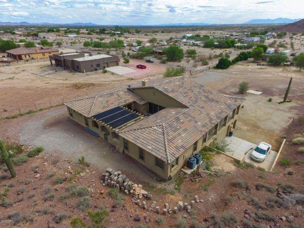14906 W. Bajada Dr., Surprise, AZ 85387 Photo 106