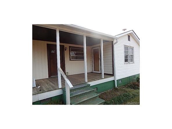 2379 Manningham Rd., Greenville, AL 36037 Photo 10