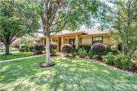 Home for sale: 1106 de Pauw Dr., Arlington, TX 76012