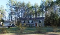 Home for sale: 10 Day Rd., Swanzey, NH 03446