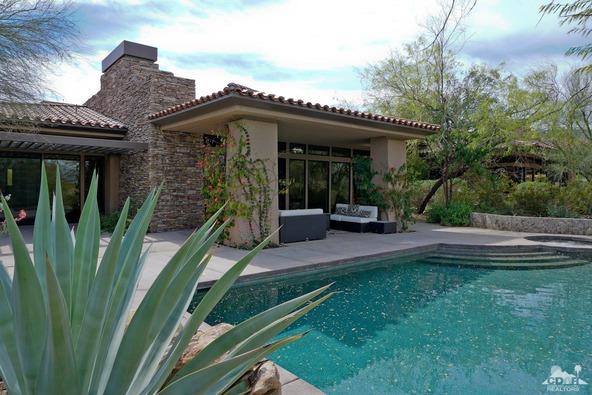 73848 Desert Bloom Trail, Palm Desert, CA 92260 Photo 2