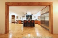 Home for sale: 1817 Haiku Rd., Haiku, HI 96708