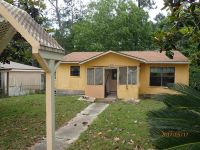 Home for sale: 5816 Jack Stokes Rd., Baker, FL 32531