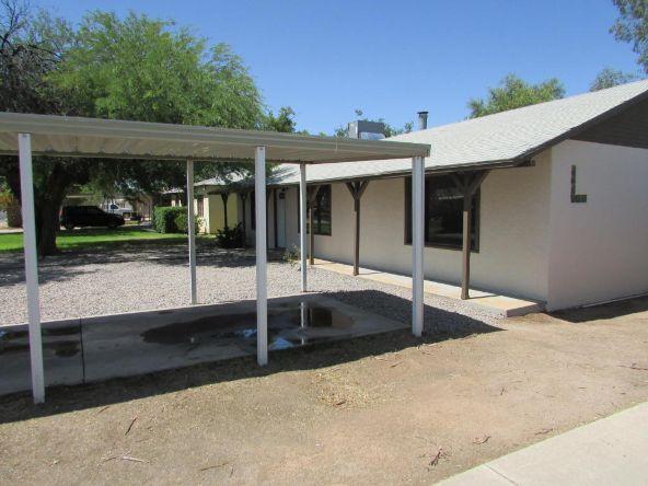 1129 N. Kadota Avenue, Casa Grande, AZ 85122 Photo 28