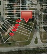 Home for sale: Lot 1 Morningside Ln., Carpentersville, IL 60110