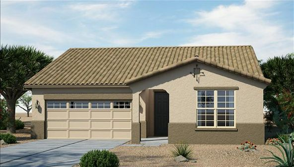 16328 W. Lincoln St, Goodyear, AZ 85338 Photo 2