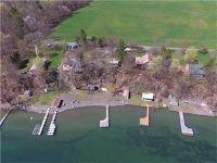 Home for sale: 8103 Bainbridge, Covert, NY 14521