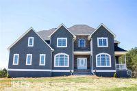 Home for sale: 659 Concord Rd., Concord, GA 30206