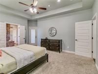 Home for sale: 221 Stephany Dr., Piedmont, OK 73078