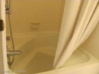 Home for sale: 431 S. Emma St., Robbins, NC 27325